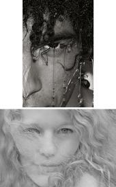 remerrill - Artsy Headshots/Casual Portratrure