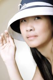 Kim China Yoo