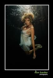 Rian Bester Photography - Adri