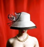 JDTerakawa - White Hat