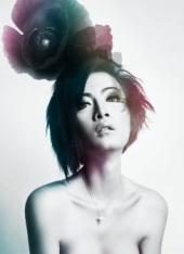 Charlene Dang