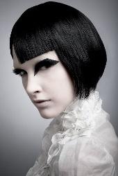 MW Makeup Artist