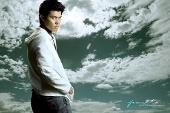 Paul Tan - ME Bench