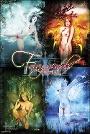 MysticM - Fairymentals