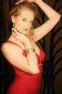 Rachel-Elise