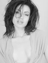 Anita_Angelica