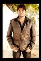 Nishant Nayan