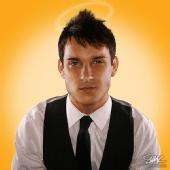 Shawn Kloster
