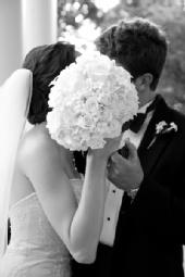 Michael Allen - Bridal Fashion Session
