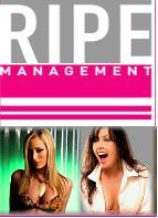 Ripe Management - Ripe Management