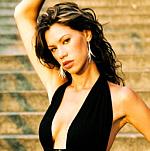 Lisa Maree - Lisa Maree 1