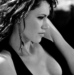 Lisa Maree - Lisa Maree 4