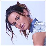 Melanie K - Melanie K 4