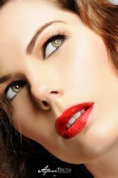 Flawless By Lisa Makeup Artistry