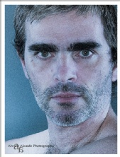 Alvaro  Alcaide