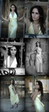 POISEphotography