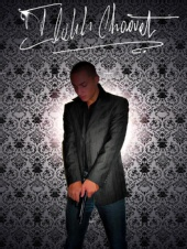 IlannChaouat - Ilann Chaouat