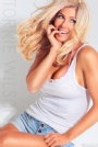 GAMAFOTOS - Torrie Wilson