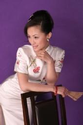 Glenda Liu