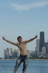 ArtPhoto Chicago
