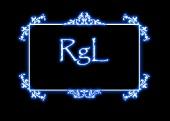 RgLerma Photo