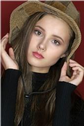 MikeW - Sarah