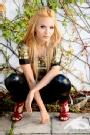 Tiarra Perez Photography