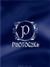 photog2k6
