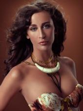 Misty Renee Al-Eryani