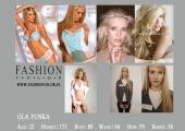 Fashion Color Agency