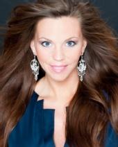 Stephanie Gooden