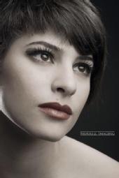 Zoe Shear