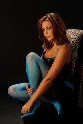Kathryn Kiefer