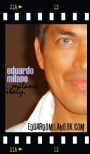 Eduardo Milano