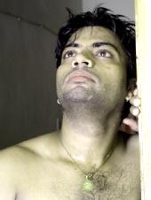 Shahabuddin