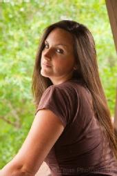 Leah Lyn