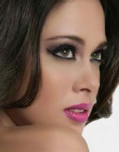 Nina Jade