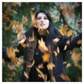 DennisChunga - Autumn Leaves