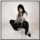 DennisChunga - shotgun