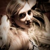 DennisChunga - Model: Lyndsey