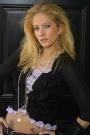 Heather Elysa