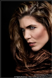 Allison Stout - Kimberly Stahl: hair/mu by allison stout