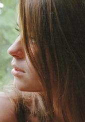 Amy Pasquantonio