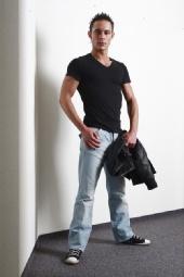 Ricky Westenberg