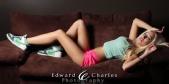 Charles Edwards - Brittany B - January 12, 2013