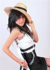 Sherly Ng