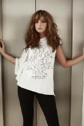 Laura amy Watts