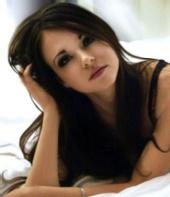 Ashley Cornelia