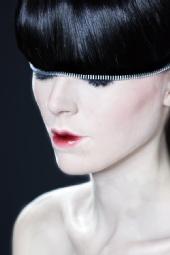 Makeup By Sabrina - Mikaela Murry