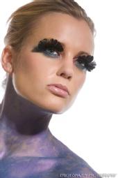 Makeup By Sabrina